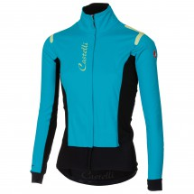Castelli - Women's Alpha Ros Jacket - Cycling jacket