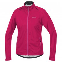 GORE Bike Wear - E Lady Gore-Tex Active Jacket