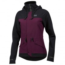 Pearl Izumi - Women's Versa Barrier Jacket - Cycling jacket