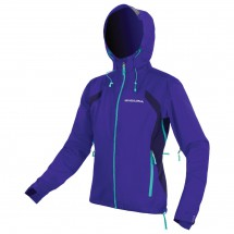 Endura - Women's MT500 Wasserdichte Jacke II - Cycling jacket