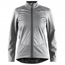 Craft - Women's Rime Jacket - Sykkeljakker