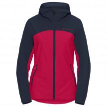 Vaude - Women's Moab Jacket III - Sykkeljakker