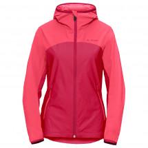 Vaude - Women's Moab Jacket III - Cycling jacket