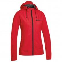 Gonso - Women's Desna - Cycling jacket