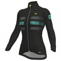 Alé - Women's Graphics PRR Strada Jacket - Cycling jacket