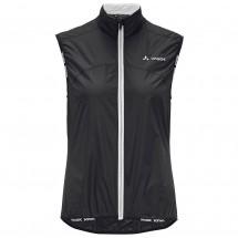 Vaude - Women's Air Vest II - Fahrradweste
