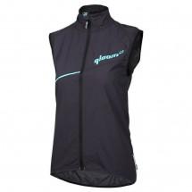Qloom - Women's Bondi Premium Vest