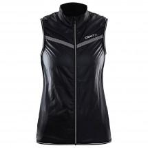 Craft - Women's Featherlight Vest