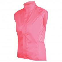 Endura - Women's Pakagilet - Vestes sans manches de cyclisme