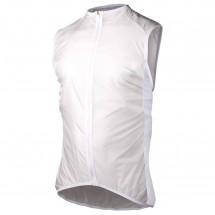 POC - Women's Avip WO LT Wind Vest - Cycling vest