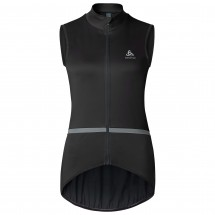 Odlo - Women's Mistral Logic Vest - Cycling vest