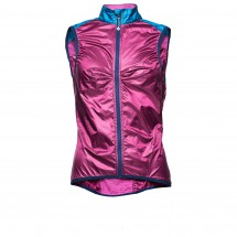 Triple2 - Women's Kamsool Vest - Cycling vest