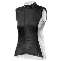 Mavic - Women's Cosmic Pro Vest - Vestes sans manches de cyc