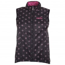 Nalini - Women's Acquaria Vest1 - Cycling vest