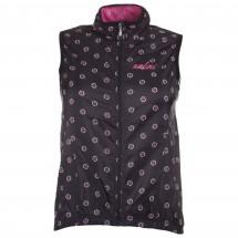 Nalini - Women's Acquaria Vest1 - Vestes sans manches de cyc