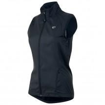Pearl Izumi - Woman's Elite Barrier Vest - Fietsbodywarmer