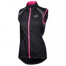 Pearl Izumi - Woman's Elite Barrier Vest - Cycling vest