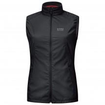 GORE Bike Wear - Element Lady Windstopper Active Shell Vest
