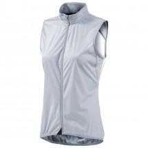 adidas - Women's Infinity Wind Gilet - Vestes sans manches d