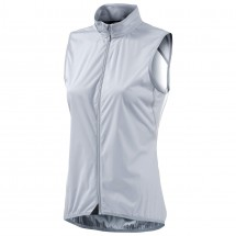 adidas - Women's Infinity Wind Gilet - Cycling vest