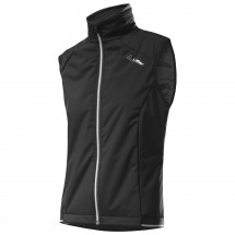 Löffler - Women's Weste Primaloft Mix - Cycling vest