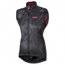 Nalini - Women's Acquaria Vest - Vestes sans manches de cycl