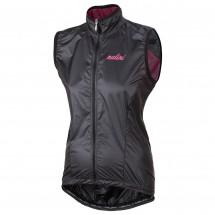 Nalini - Women's Acquaria Vest - Fietsbodywarmer