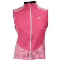 Fanfiluca - Women's Combo Light - Fietsbodywarmer