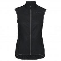 Vaude - Women's Air Vest III - Cycling vest