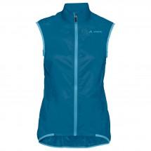 Vaude - Women's Air Vest III - Sykkelvest