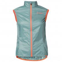Vaude - Women's Air Vest III - Velogilet