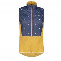 Maloja - Women's TinaM.Vest - Cycling vest