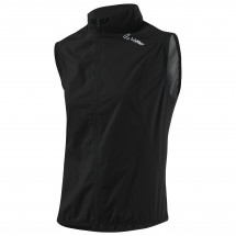 Löffler - Women's Bike Weste Windstopper Active - Fahrradweste