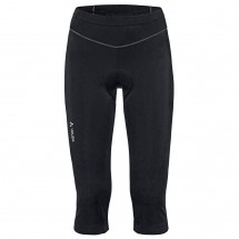 Vaude - Women's Active 3/4 Pants - Radhose