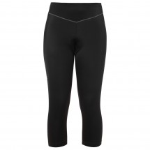 Vaude - Women's Active 3/4 Pants - Pantalon de cyclisme