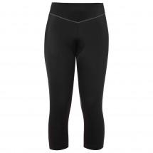 Vaude - Women's Active 3/4 Pants - Pantalon de cyclisme