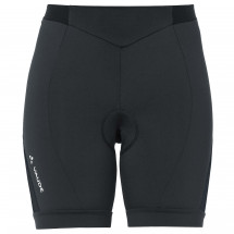 Vaude - Women's Advanced Shorts - Fietsbroek
