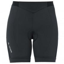 Vaude - Women's Advanced Shorts - Pantalon de cyclisme