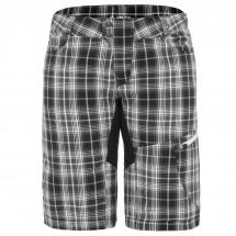 Vaude - Women's Craggy Pants II - Pantalon de cyclisme