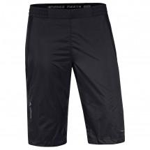 Vaude - Women's Spray Shorts II - Cycling pants