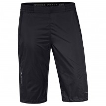 Vaude - Women's Spray Shorts II - Pyöräilyhousut