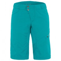 Vaude - Women's Tamaro Shorts - Radhose