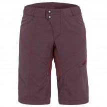 Vaude - Women's Tamaro Shorts - Fietsbroek