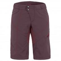 Vaude - Women's Tamaro Shorts - Cycling pants