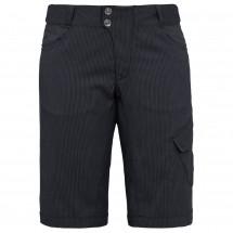 Vaude - Women's Tremalzo Shorts - Pyöräilyhousut