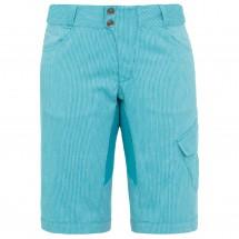 Vaude - Women's Tremalzo Shorts - Radhose