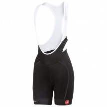 Castelli - Women's Velocissima Bibshort - Cycling pants