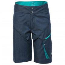 Triple2 - Women's Barg - Cycling pants