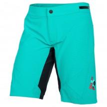 Qloom - Women's Boambee - Cycling pants