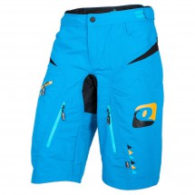 Qloom - Women's Umina Shorts - Pantalon de cyclisme